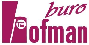 Hofman-Buro